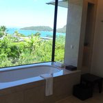 Photo of Raffles Praslin