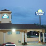 Foto de Days Inn Humble