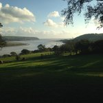 Mansion House Llansteffan SA33 5AJ - Weddings, Events, Restaurant with Rooms4