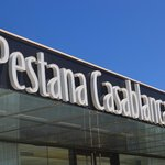 Photo de Pestana Casablanca