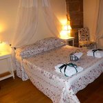 Guest Apartment Margherita B&B의 사진