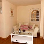 Foto Guest Apartment Margherita B&B