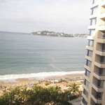 Photo of Playa Suites Acapulco