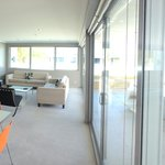 Foto van Sacred Waters Taupo Luxury Apartments