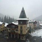 Sun Peaks Grand Hotel & Conference Centre Foto