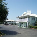 Key West Inn Tunica