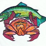 Crabby's Charters