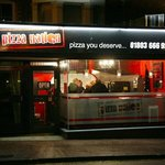 Pizza Nation