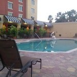 Foto de Embassy Suites Fort Myers