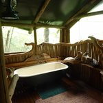 Sibuya Game Reserve & Tented Campの写真