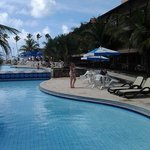Salinas de Maceio Beach Resortの写真