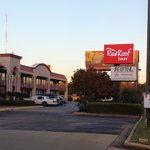 Photo de Red Roof Inn Montgomery Midtown