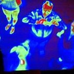 Our Thermal Images
