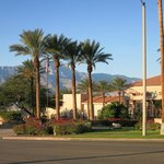 Photo of Miracle Springs Resort and Spa