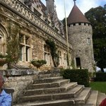 Photo de Hattonchatel Chateau