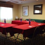 Hawthorn Suites By Wyndham Fishkill/Poughkeepsie Area Foto