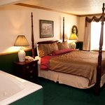 BEST WESTERN Quiet House & Suites Foto