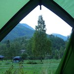 Flam Camping and Youth Hostelの写真