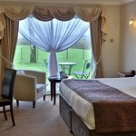 Photo of BEST WESTERN Dryfesdale Country House Hotel