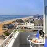 Photo of Ocean Place Resort & Spa