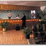 Country Hearth Inn & Suites Abilene Foto