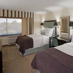 Photo of Crowne Plaza Hotel Boston - Natick