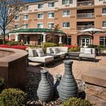 Photo of Courtyard by Marriott Basking Ridge