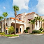 Photo of Hampton Inn St. Simons Island