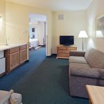 Foto de Country Inn & Suites By Carlson, Green Bay, WI