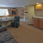 Photo of Country Inn & Suites By Carlson, Beckley