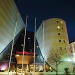 Photo de Mercure Chambery Centre