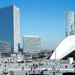 Photo of Pullman Paris La Defense