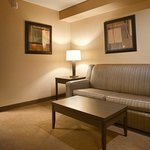 Photo of BEST WESTERN PLUS Saint John Hotel & Suites