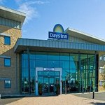 Photo of Days Inn Wetherby