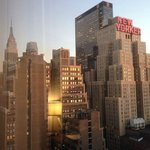 Bild från Doubletree By Hilton - Times Square South