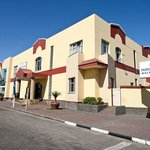 Photo de Protea Hotel Walvis Bay