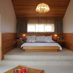 Protea Guesthouse Indongoの写真