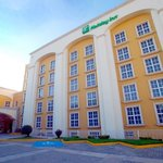 Foto de Holiday Inn Monclova