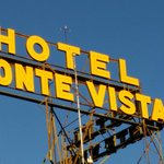 Photo of Hotel Monte Vista