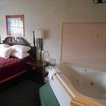 Foto de GuestHouse Inn Williamstown - Marietta