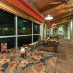 Holiday Inn Club Vacations Cape Canaveral Beach Resortの写真