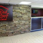 Photo of Red Roof Inn Fayetteville