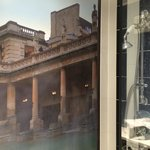 Foto di Francis Hotel Bath - MGallery Collection