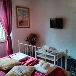 Foto van Bed & Breakfast Antiche Mura