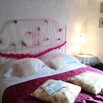 Foto de Bed & Breakfast Antiche Mura