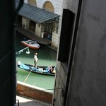 Photo de AD Place Venice