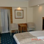 Photo of BEST WESTERN PLUS Hotel Konak