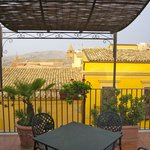 Photo of Terrazze di Montelusa Bed and Breakfast