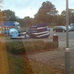 Foto di Travelodge Leicester Markfield