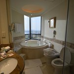 Φωτογραφία: Le Royal Meridien Beach Resort & Spa